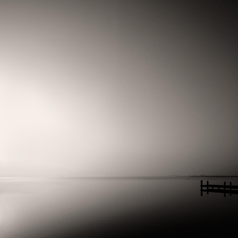 Mitia Dedoni Fine Art Photo