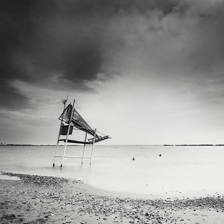 Mitia Dedoni FIne Art Photography